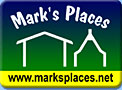 Mark's luxury self-catering holiday properties